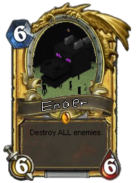 Ender_Dragon_in_Hearthstone.thumb.png.5b