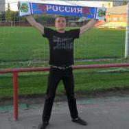 vovan34rus34
