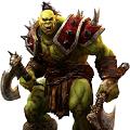 Mr.Ork