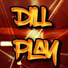 Dillplay