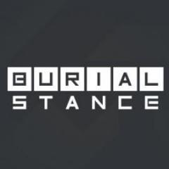 burialstance