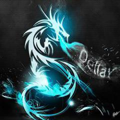 Dellay