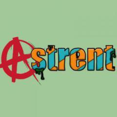 Astrent