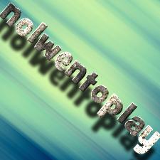 nolwentoplay