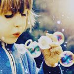 Alice_R