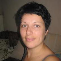 amalia24@bk.ru