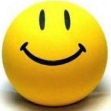 Smile64th