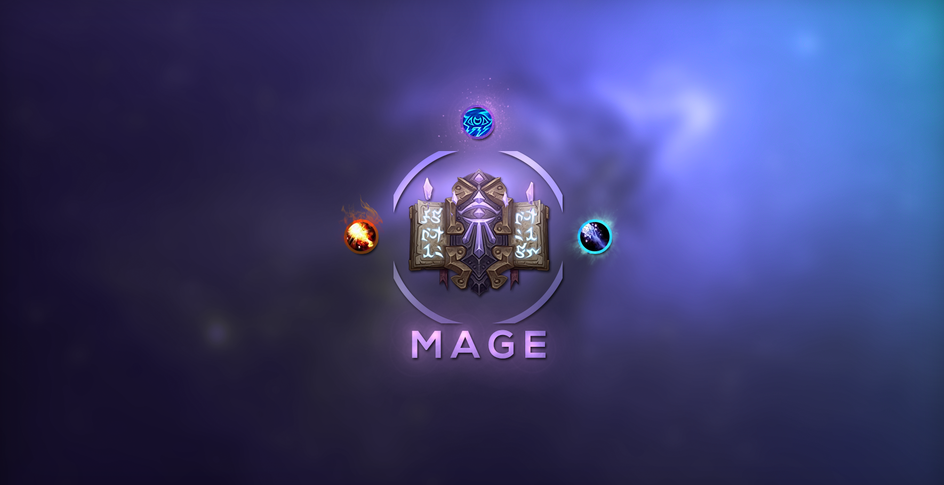 wow__mage.png.c4d7eba7442f499a3aefa7152670e6ff.png