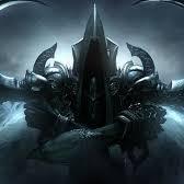 archangel518