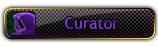 Curator.png