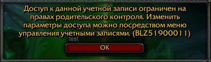 KdOp.jpg