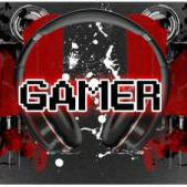 Gamers27