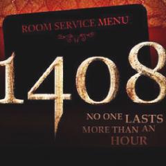 num.1408