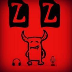 ZLO_ZDECb